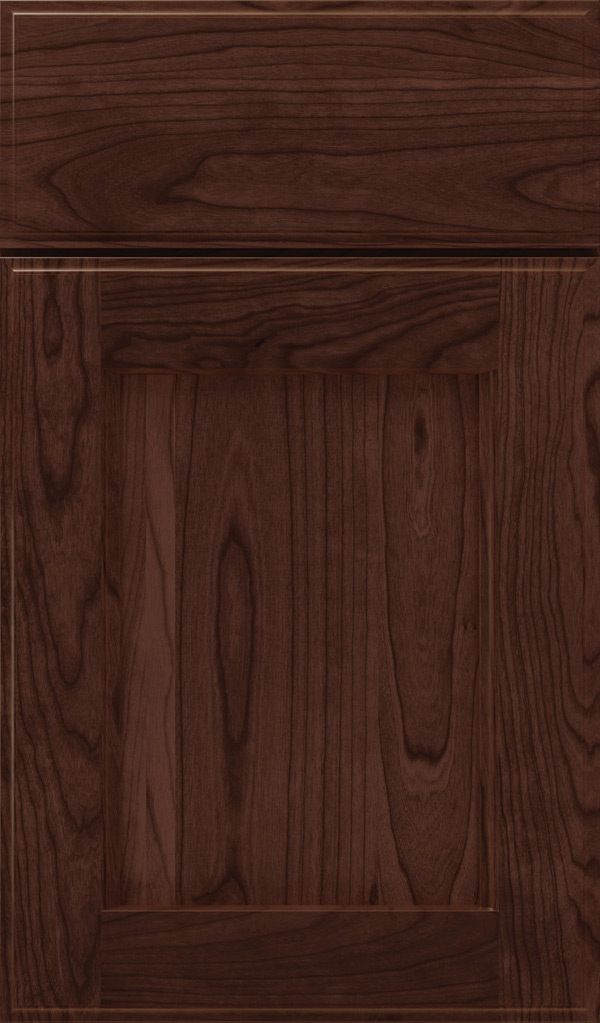 treyburn_cherry_recessed_panel_cabinet_door_malbec