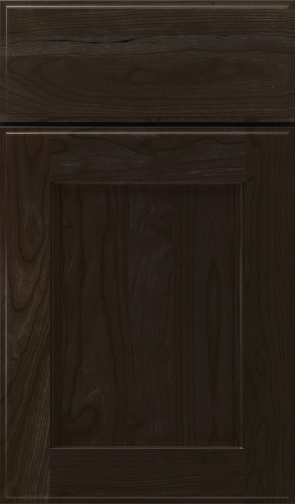 treyburn_cherry_recessed_panel_cabinet_door_teaberry