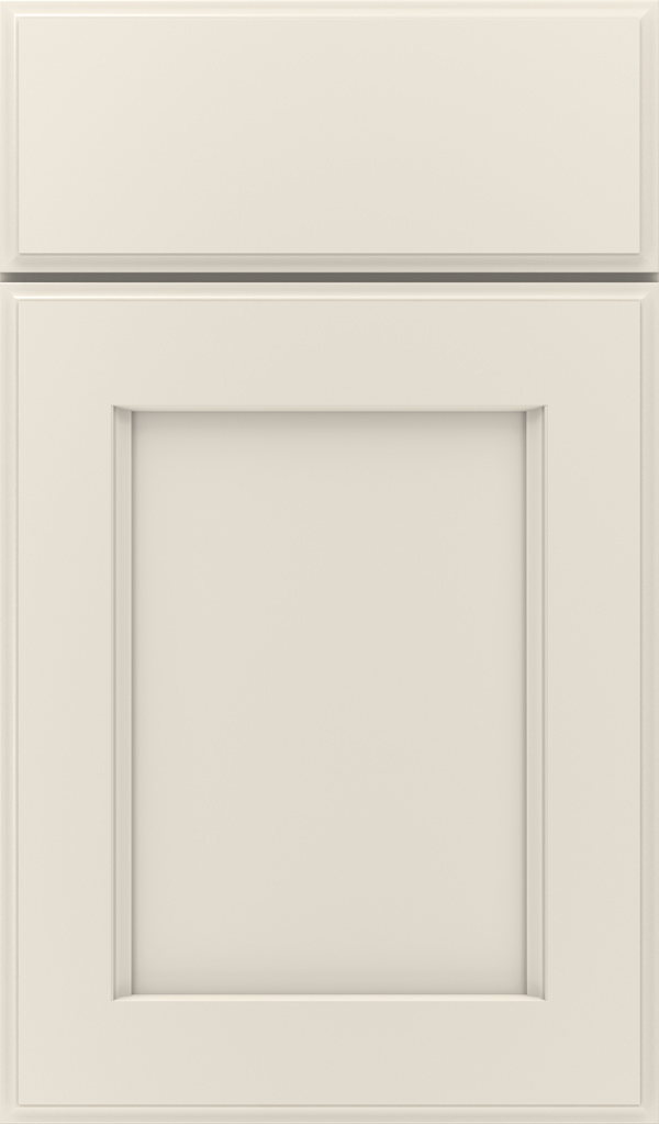 treyburn_maple_recessed_panel_cabinet_door_agreeable_gray
