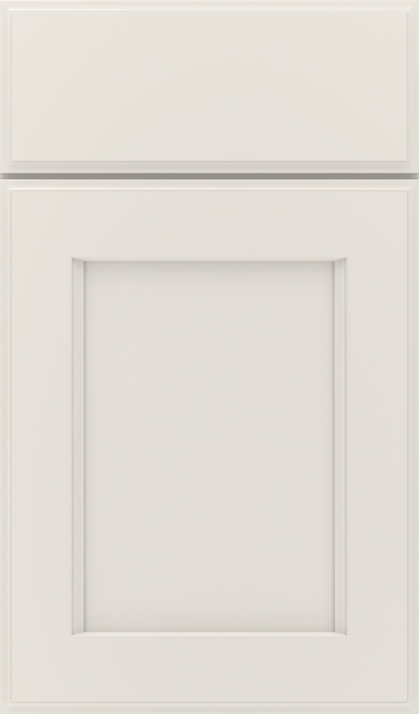 treyburn_maple_recessed_panel_cabinet_door_crushed_ice