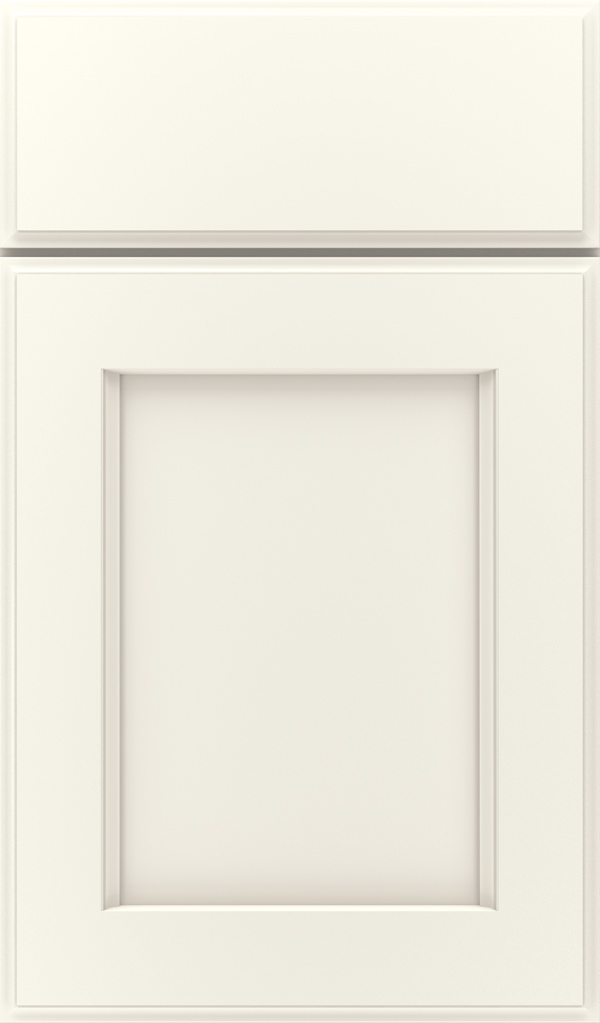 treyburn_maple_recessed_panel_cabinet_door_extra_white