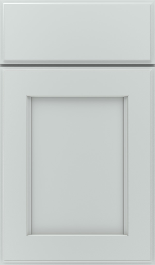 treyburn_maple_recessed_panel_cabinet_door_north_star