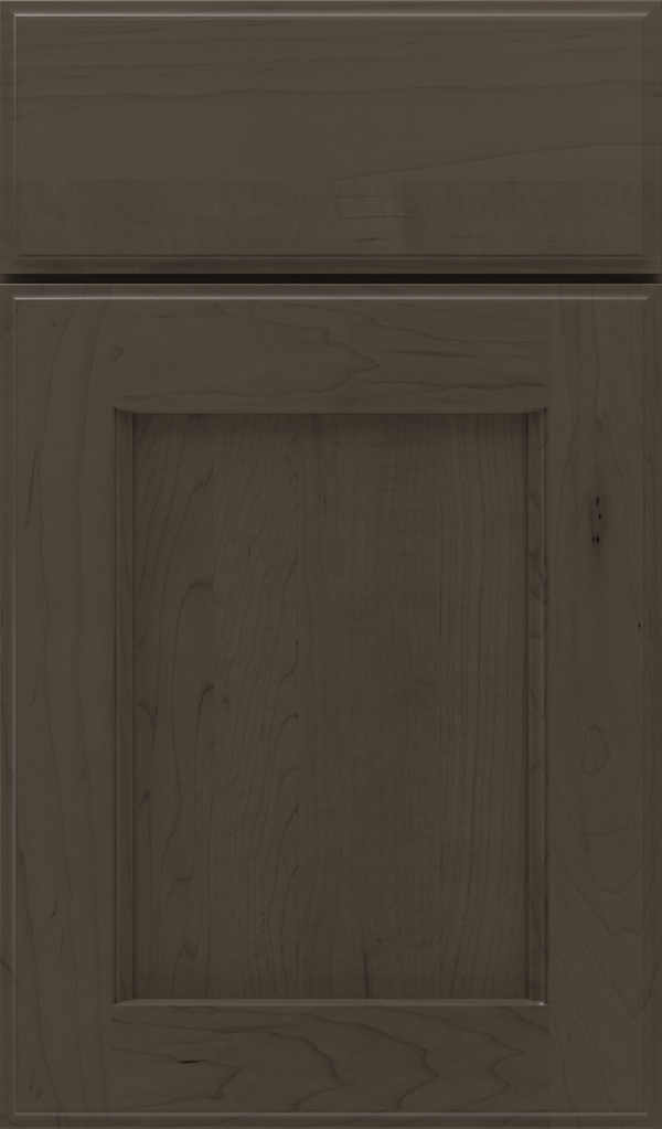 treyburn_maple_recessed_panel_cabinet_door_shadow