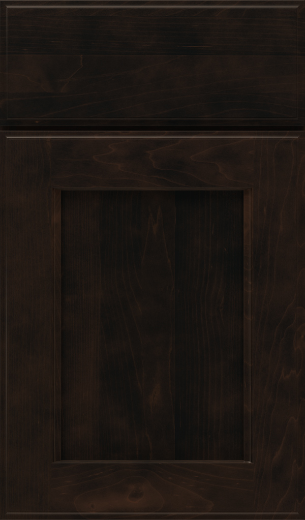 treyburn_maple_recessed_panel_cabinet_door_teaberry