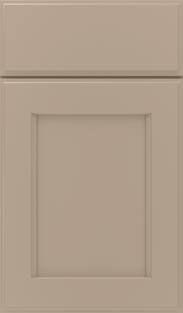 treyburn_maple_recessed_panel_cabinet_door_true_taupe