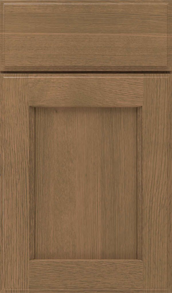 treyburn_quartersawn_oak_recessed_panel_cabinet_door_gunny