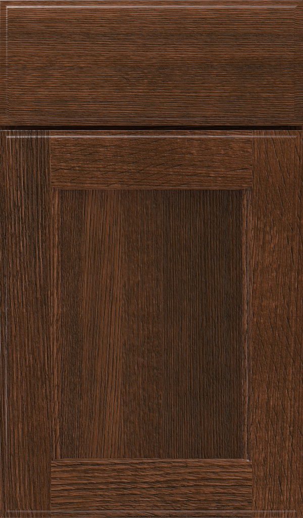 treyburn_quartersawn_oak_recessed_panel_cabinet_door_sepia