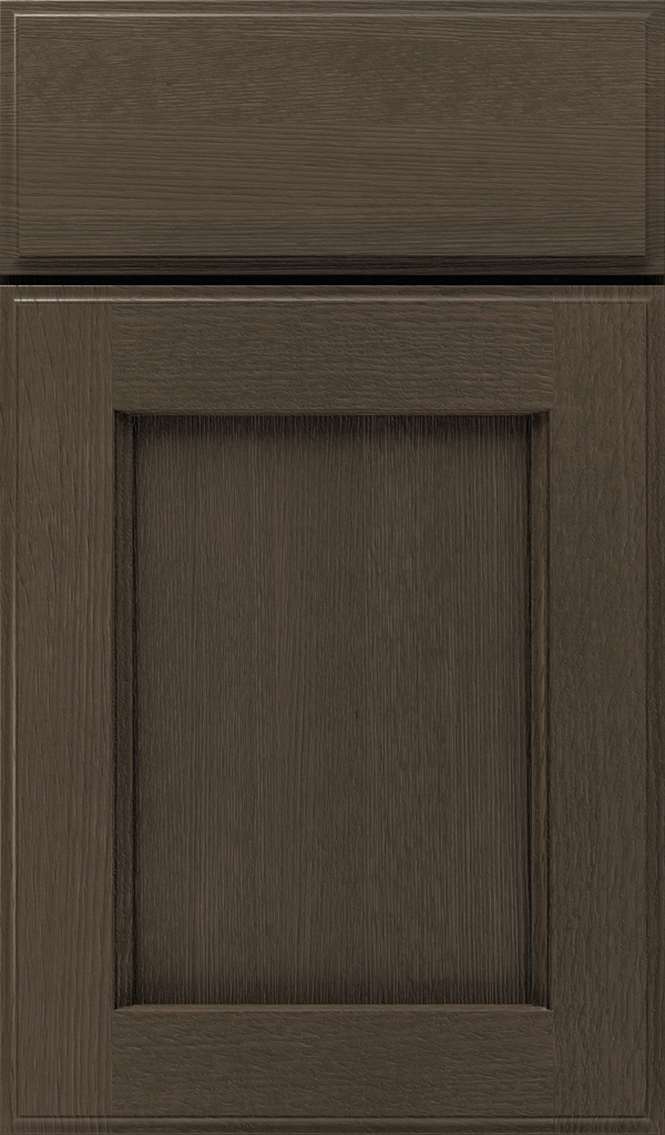 treyburn_quartersawn_oak_recessed_panel_cabinet_door_shadow