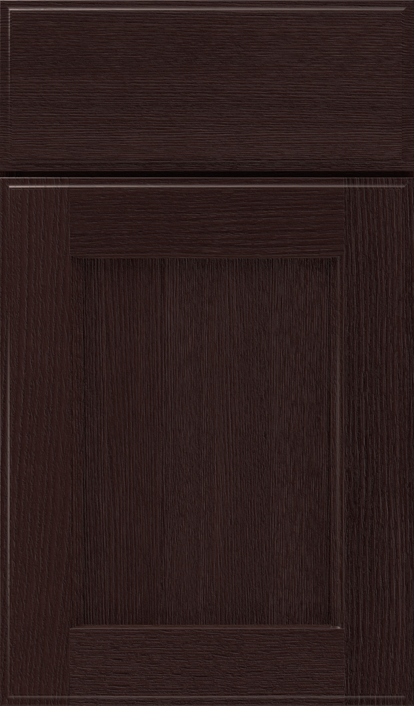 treyburn_quartersawn_oak_recessed_panel_cabinet_door_teaberry