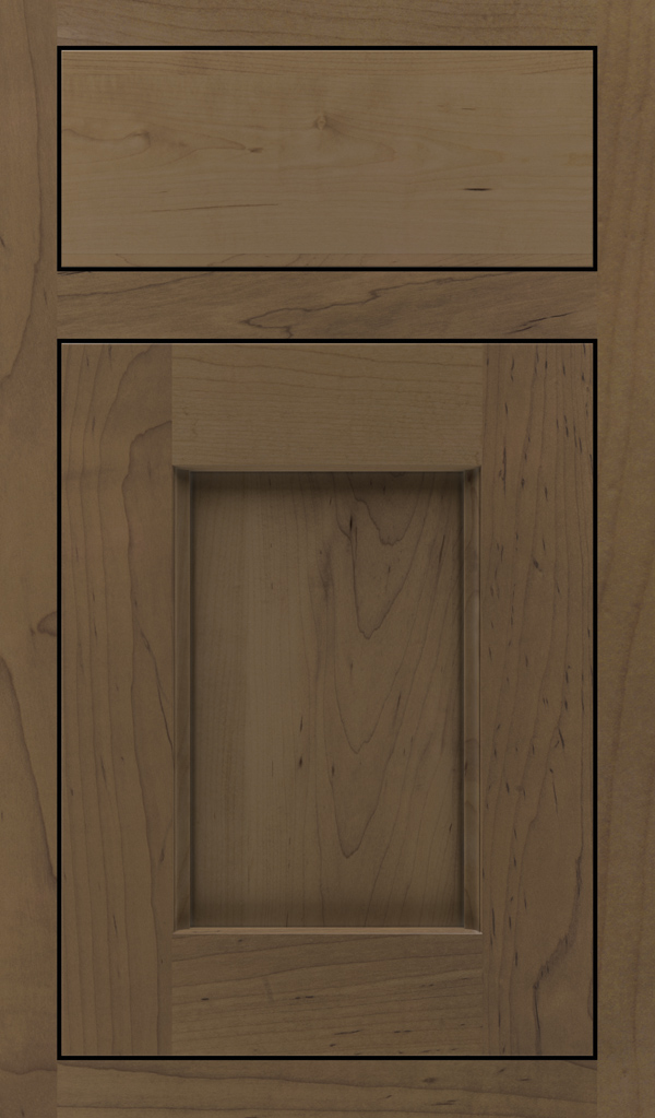 treyburn_maple_inset_cabinet_door_kindling
