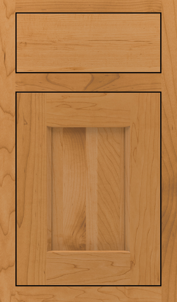 treyburn_maple_inset_cabinet_door_pheasant