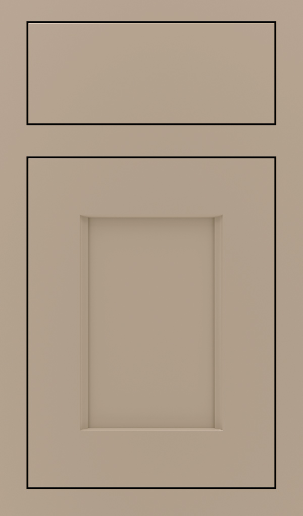 treyburn_maple_inset_cabinet_door_true_taupe