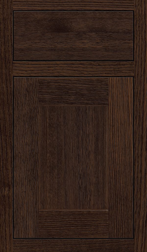 treyburn_quartersawn_oak_inset_cabinet_door_bombay