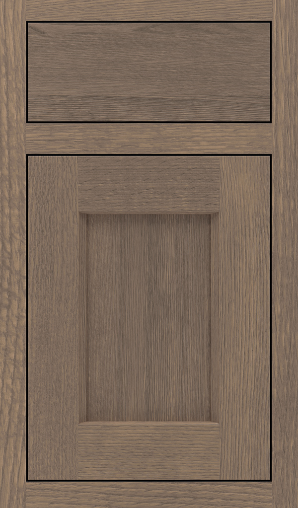 treyburn_quartersawn_oak_inset_cabinet_door_cliff