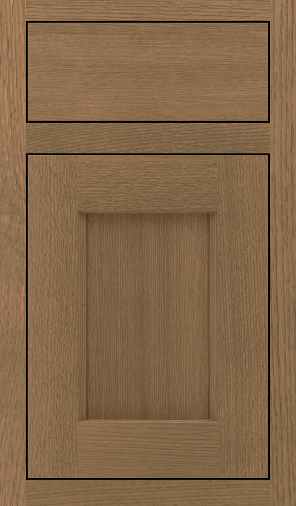 treyburn_quartersawn_oak_inset_cabinet_door_gunny