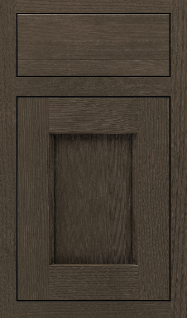treyburn_quartersawn_oak_inset_cabinet_door_shadow