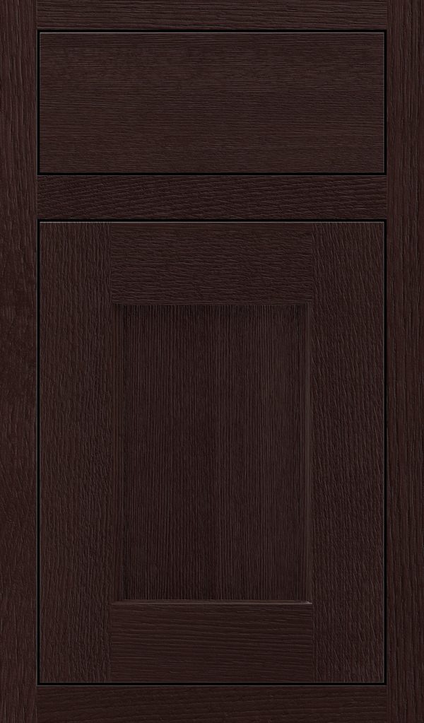 treyburn_quartersawn_oak_inset_cabinet_door_teaberry