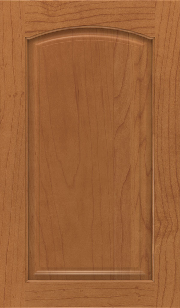 Suede Cabinet Stain On Maple Decora Cabinetry