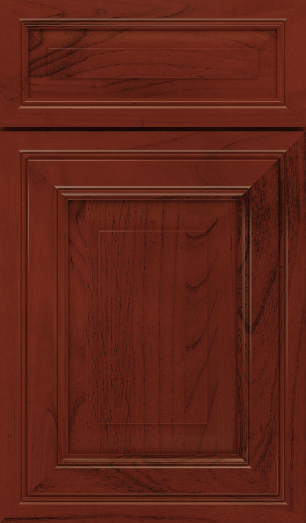 willshire_5pc_alder_raised_panel_cabinet_door_arlington