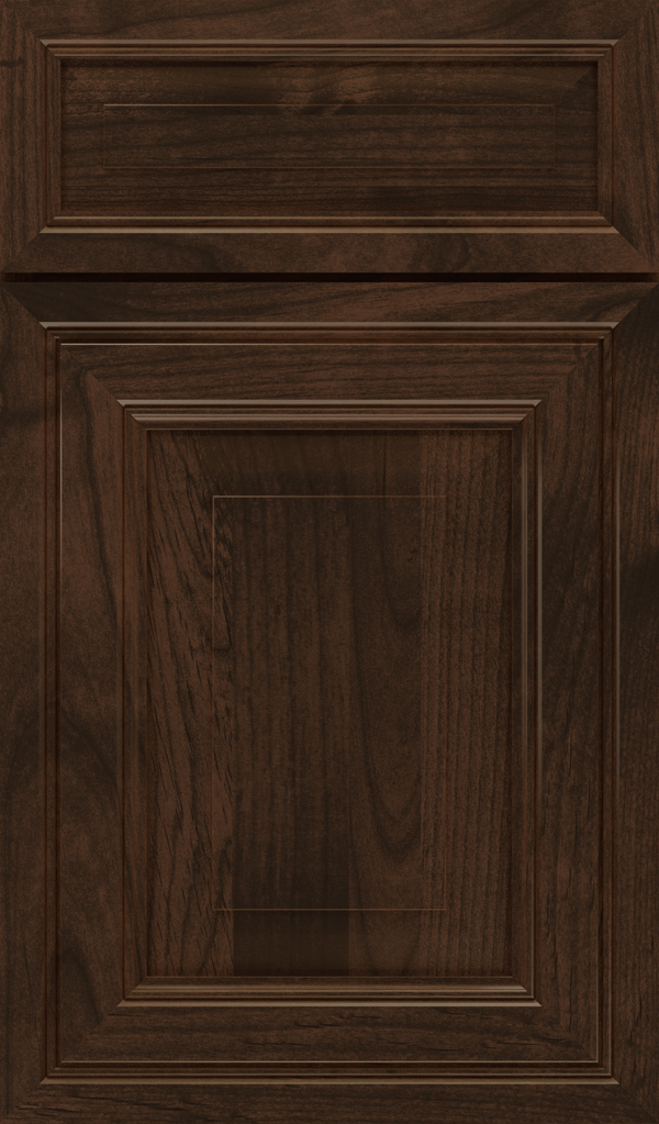 willshire_5pc_alder_raised_panel_cabinet_door_bombay