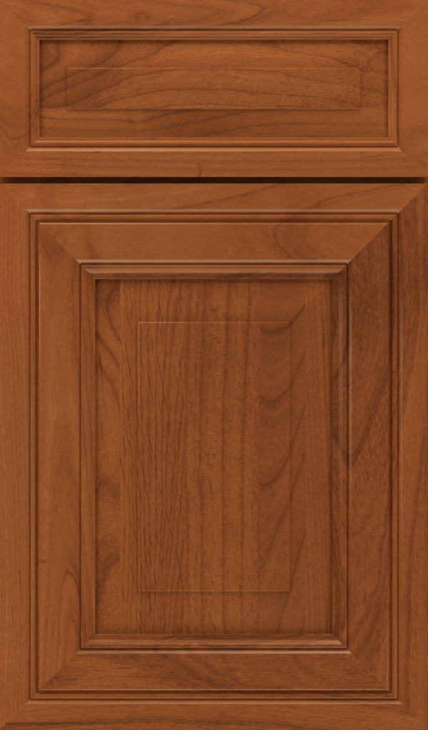 willshire_5pc_alder_raised_panel_cabinet_door_brandywine
