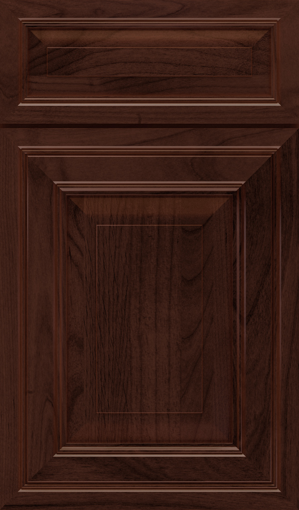 willshire_5pc_alder_raised_panel_cabinet_door_malbec
