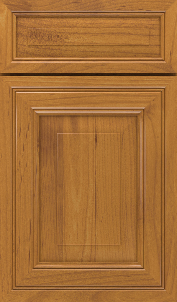 willshire_5pc_alder_raised_panel_cabinet_door_pheasant