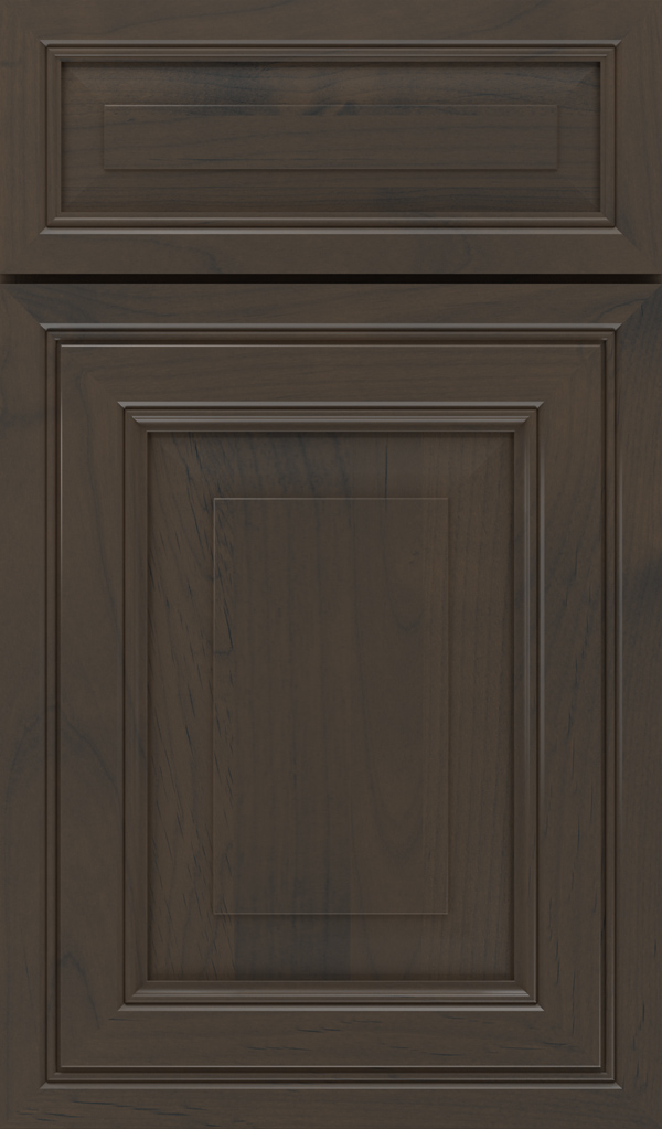 willshire_5pc_alder_raised_panel_cabinet_door_shadow