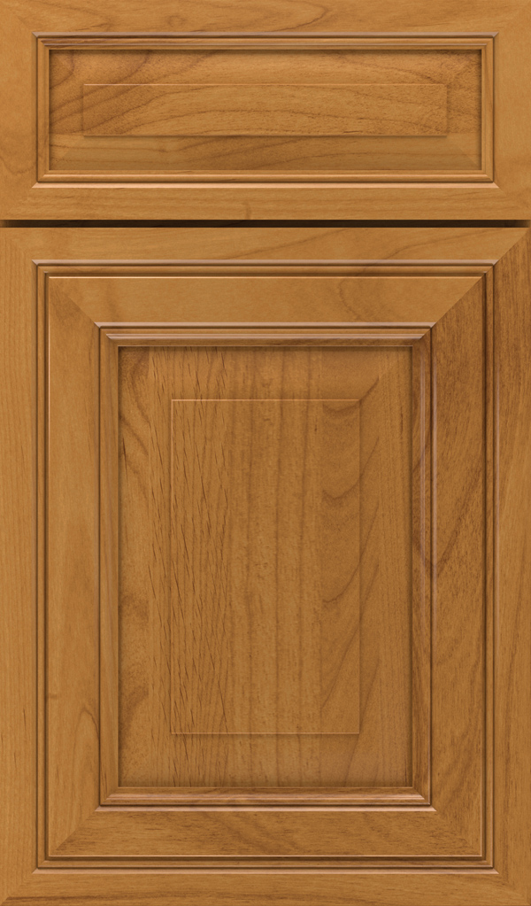 willshire_5pc_alder_raised_panel_cabinet_door_wheatfield