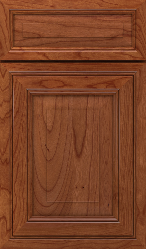 willshire_5pc_cherry_raised_panel_cabinet_door_brandywine