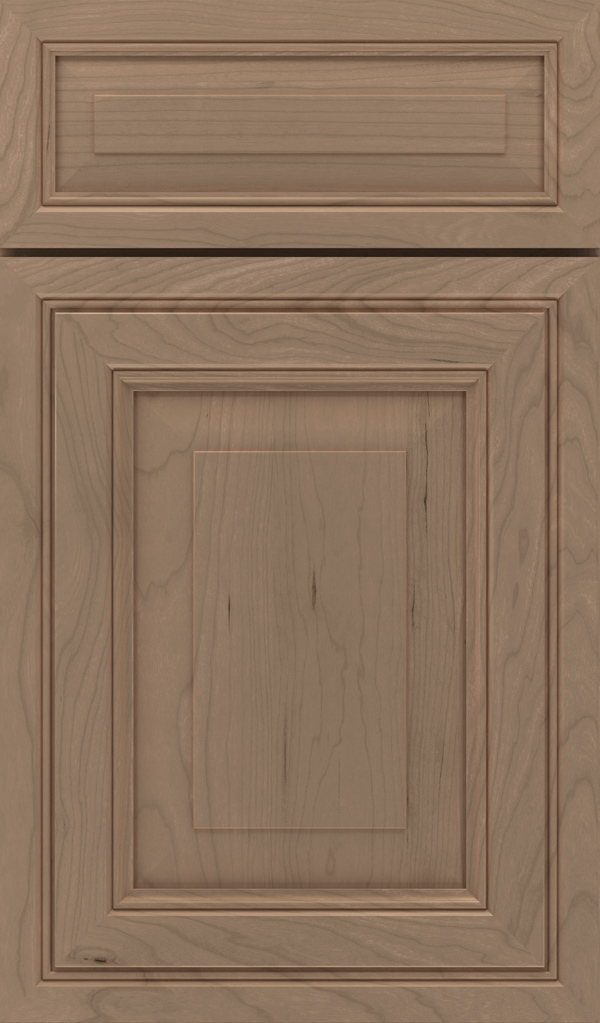 willshire_5pc_cherry_raised_panel_cabinet_door_fog