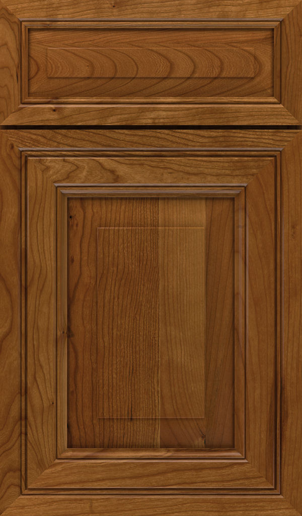 willshire_5pc_cherry_raised_panel_cabinet_door_suede