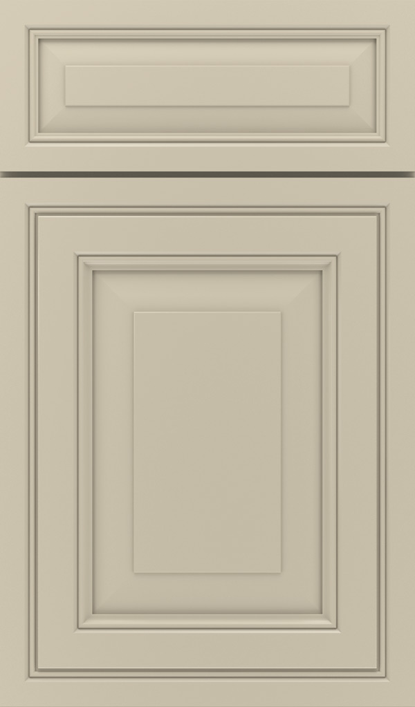 willshire_5pc_maple_raised_panel_cabinet_door_analytical_gray
