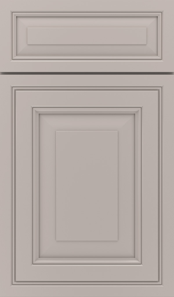 willshire_5pc_maple_raised_panel_cabinet_door_creekstone