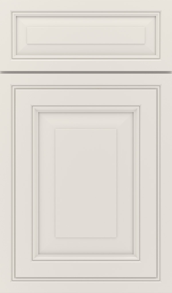 willshire_5pc_maple_raised_panel_cabinet_door_crushed_ice