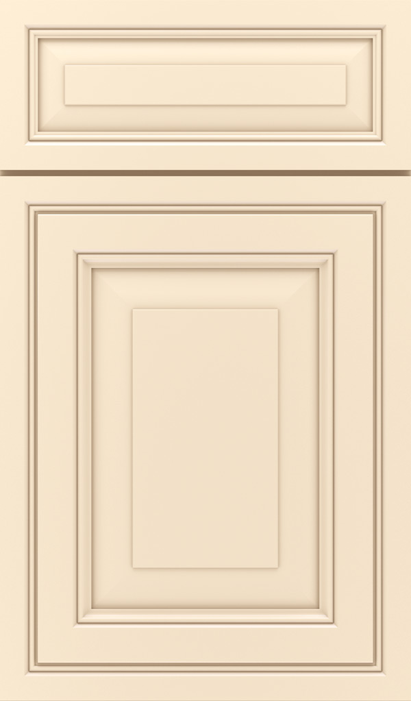 willshire_5pc_maple_raised_panel_cabinet_door_jasmine