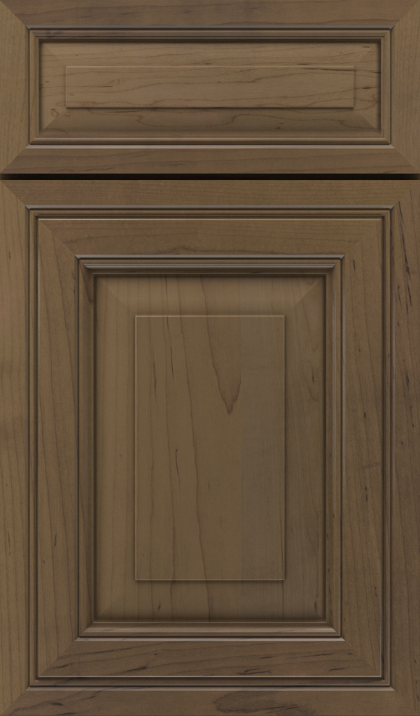 willshire_5pc_maple_raised_panel_cabinet_door_kindling