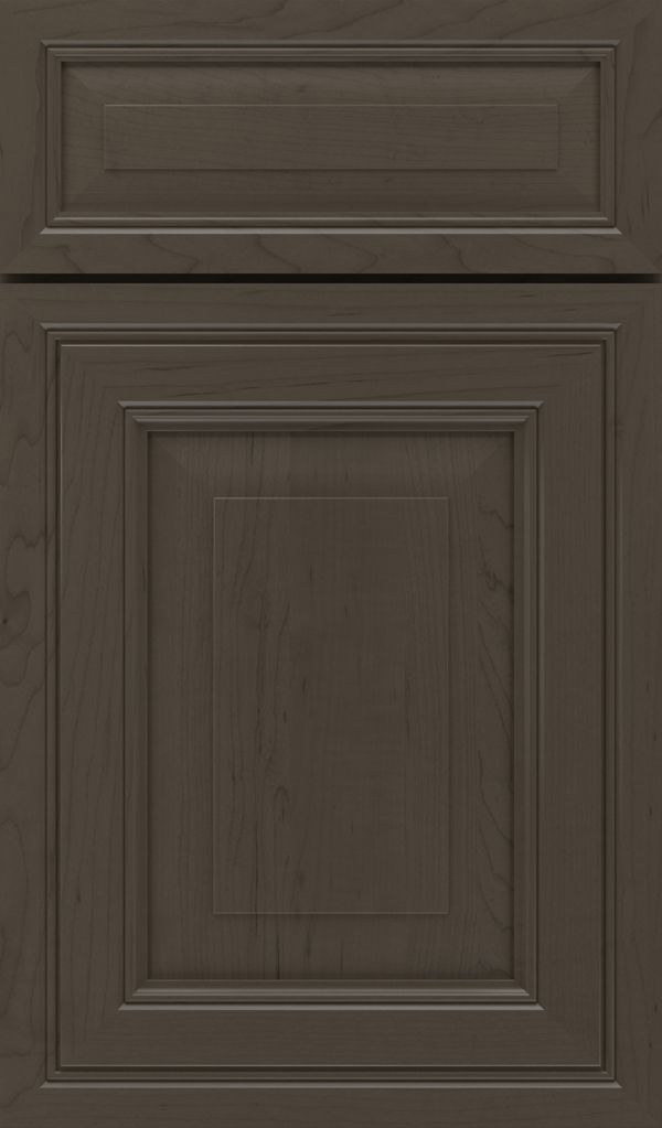 willshire_5pc_maple_raised_panel_cabinet_door_shadow