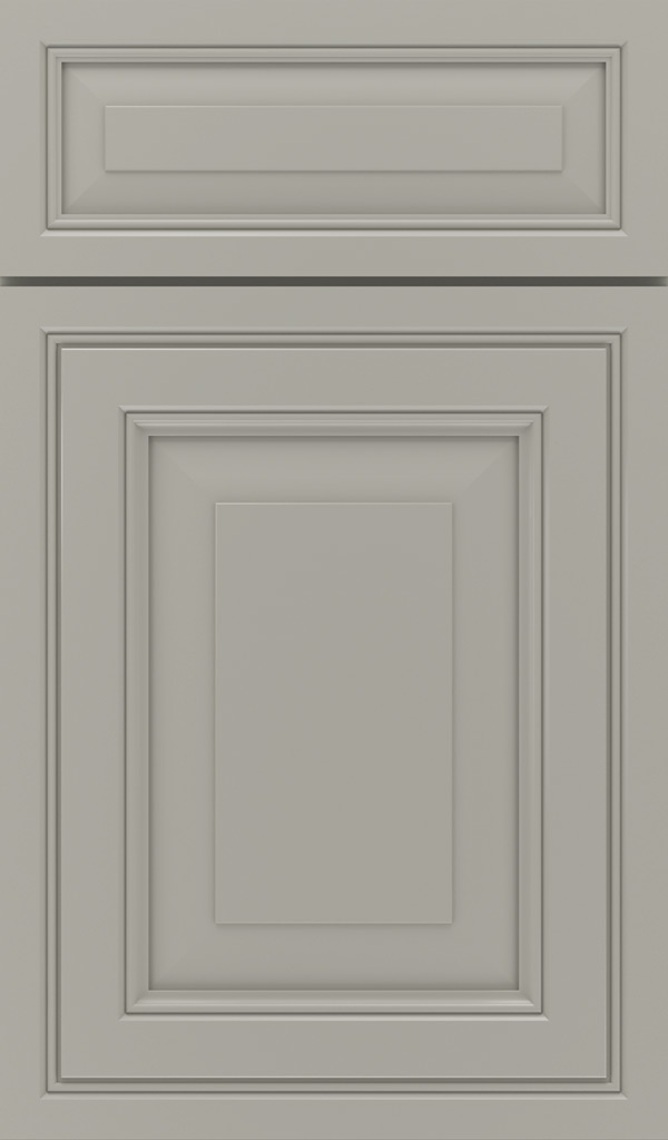 willshire_5pc_maple_raised_panel_cabinet_door_stamped_concrete