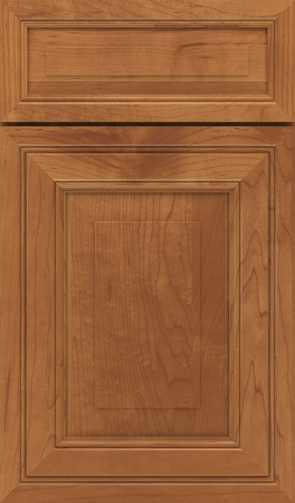willshire_5pc_maple_raised_panel_cabinet_door_suede