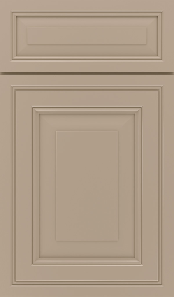 willshire_5pc_maple_raised_panel_cabinet_door_true_taupe