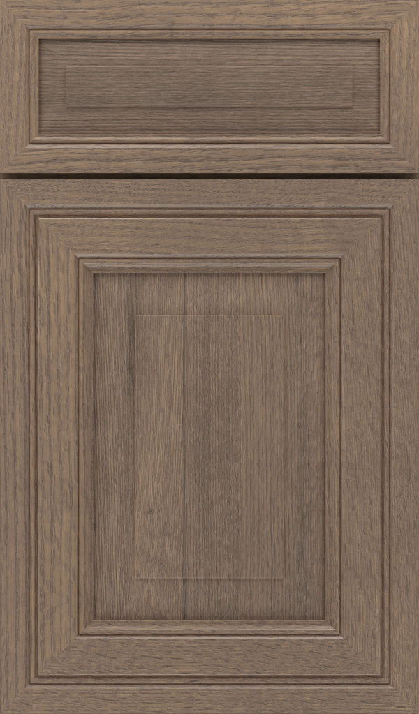 willshire_5pc_quartersawn_oak_raised_panel_cabinet_door_cliff