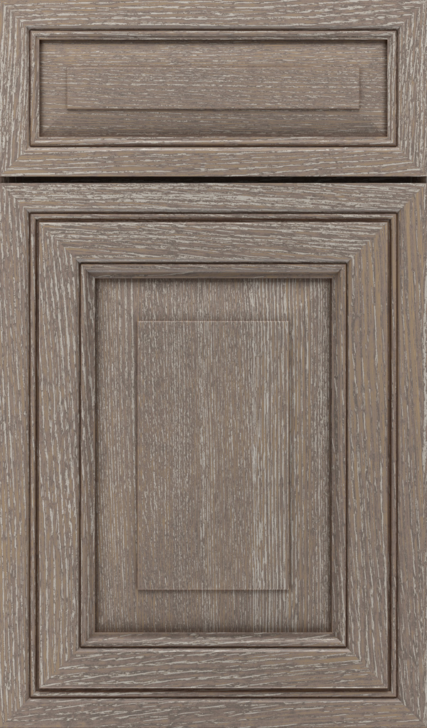 willshire_5pc_quartersawn_oak_raised_panel_cabinet_door_cliff_fresco