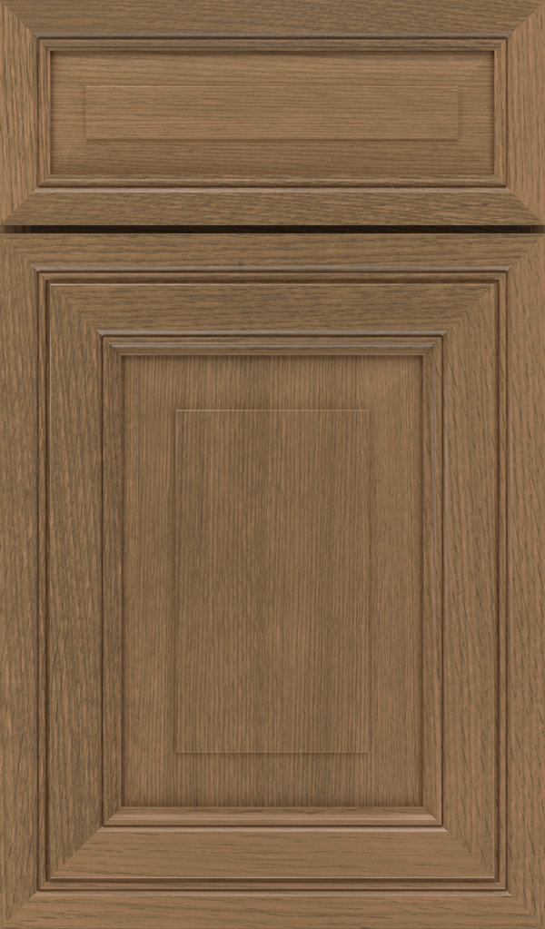 willshire_5pc_quartersawn_oak_raised_panel_cabinet_door_gunny
