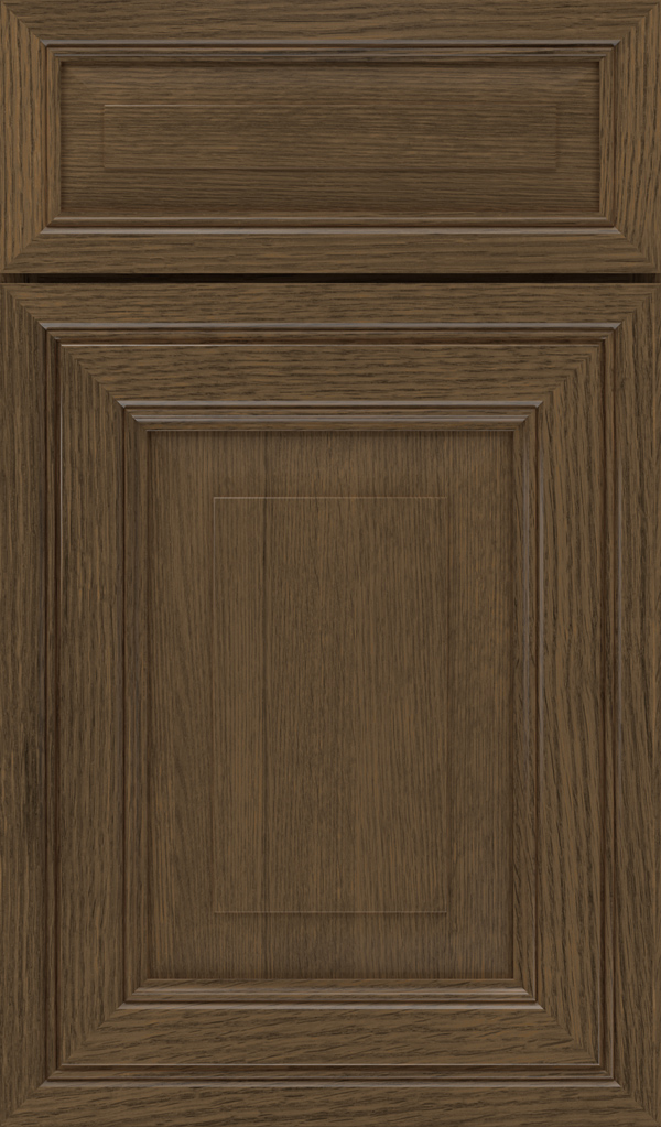 willshire_5pc_quartersawn_oak_raised_panel_cabinet_door_kindling