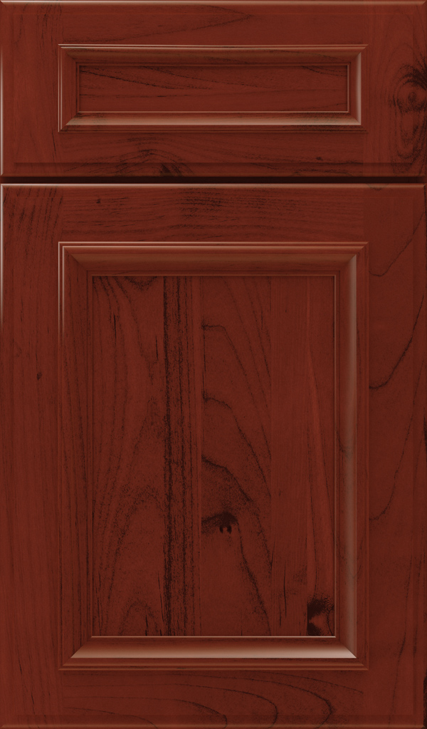 yardley_5pc_alder_raised_panel_cabinet_door_arlington