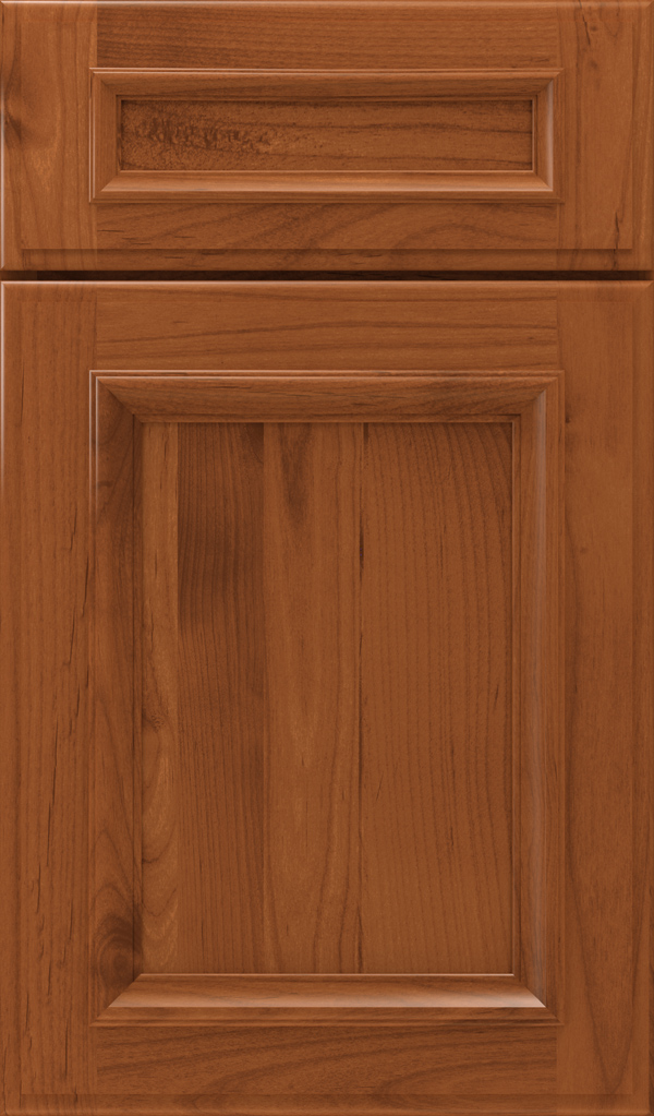 yardley_5pc_alder_raised_panel_cabinet_door_brandywine