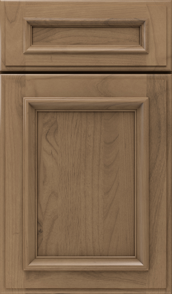 yardley_5pc_alder_raised_panel_cabinet_door_gunny