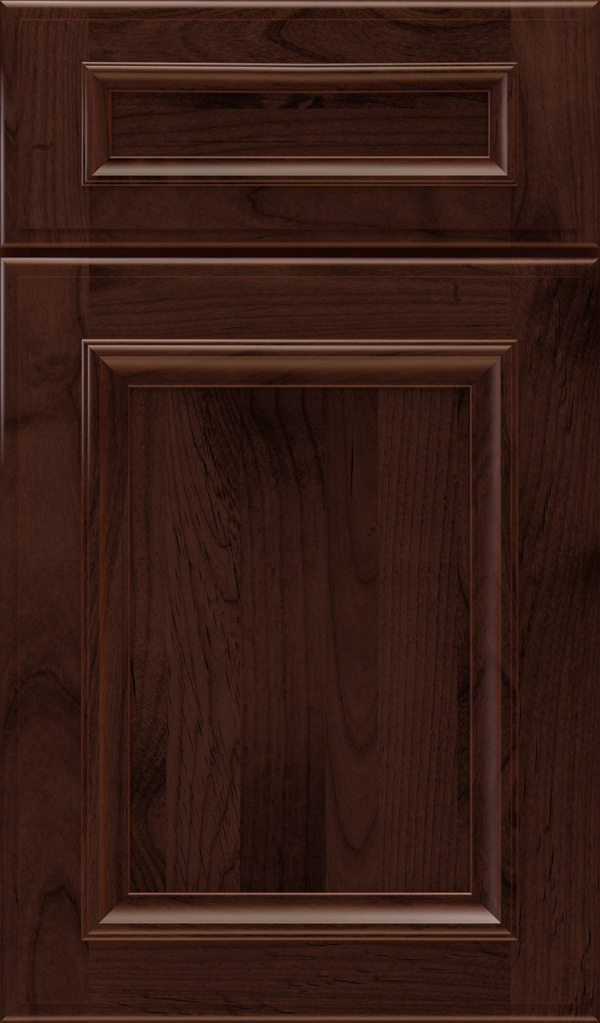 yardley_5pc_alder_raised_panel_cabinet_door_malbec