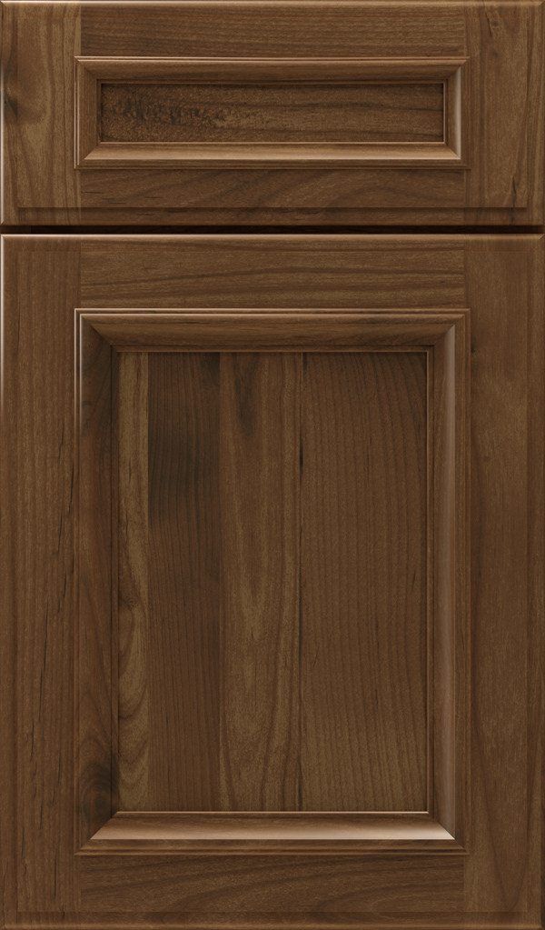 yardley_5pc_alder_raised_panel_cabinet_door_mink